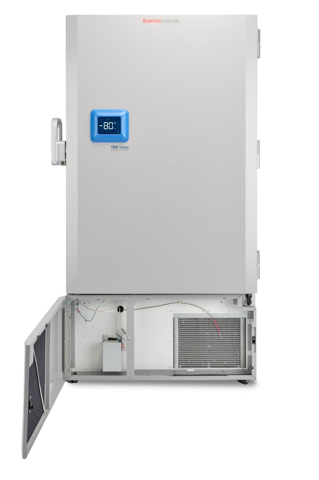 Thermo Revco RLE60086A -86C ULT Freezer
