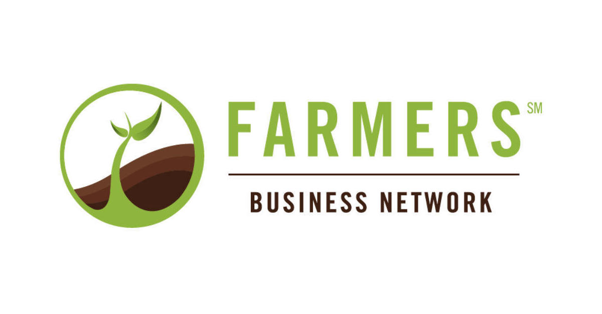 Farmer's Business Network
