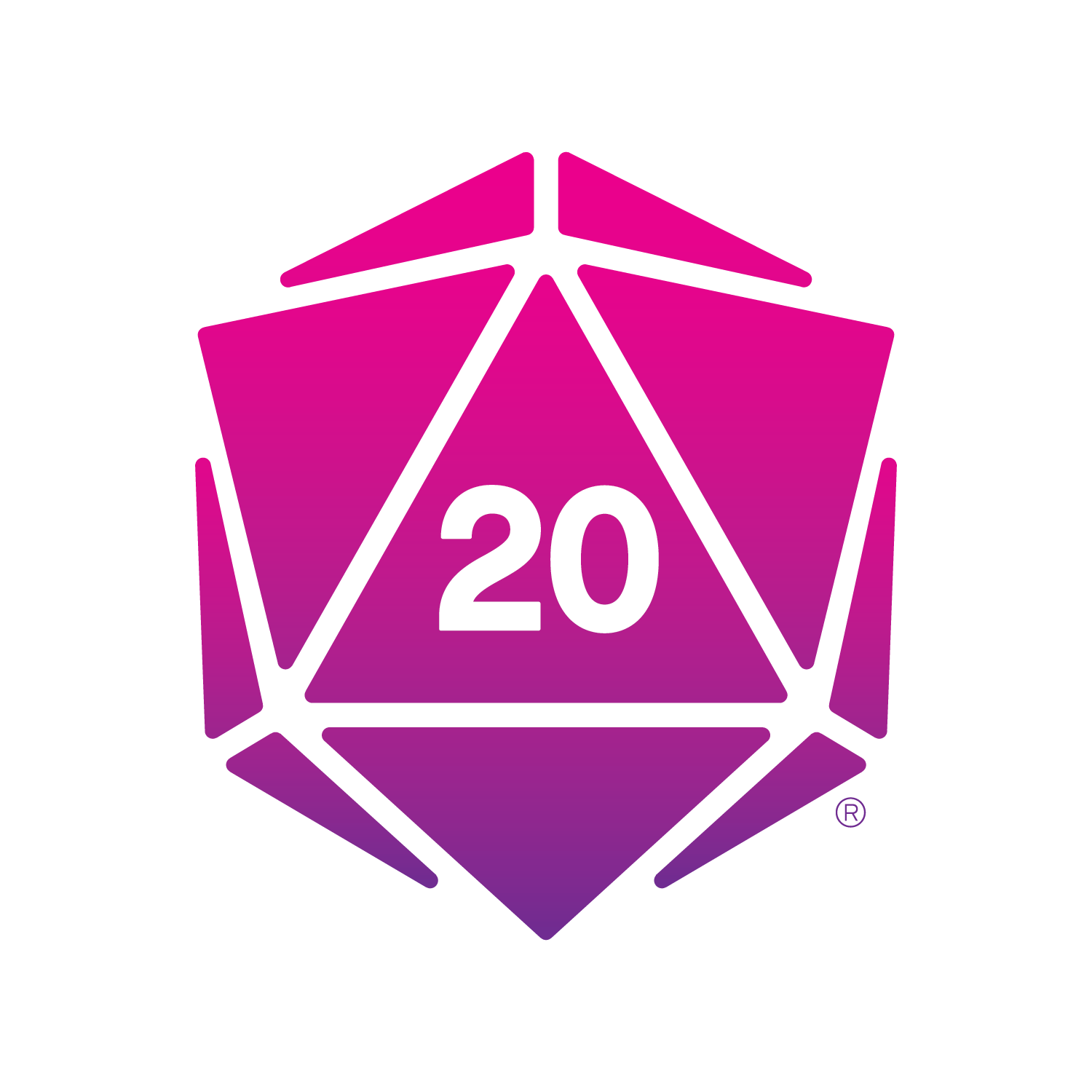 Photo of Roll20