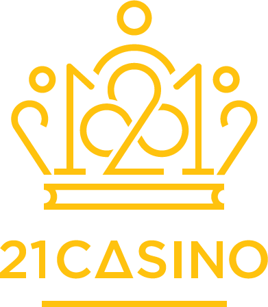 21casino