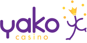 Yako Casino
