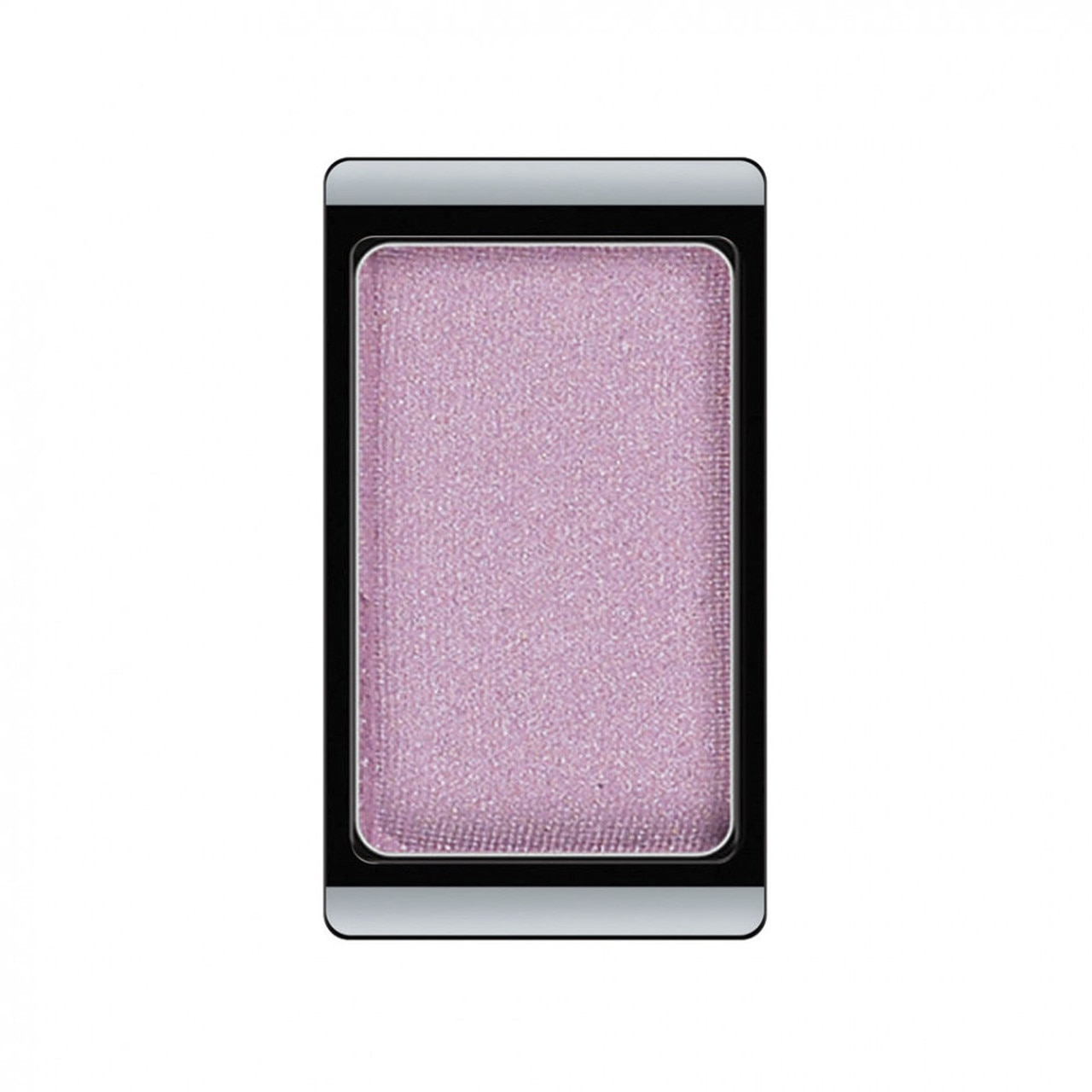 Eyeshadow 293