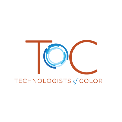 community Sponsor: Technologists of Color