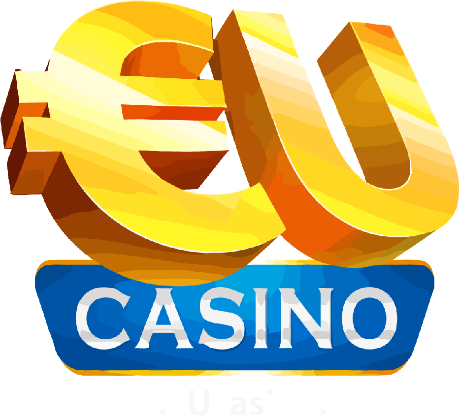 EU Casino