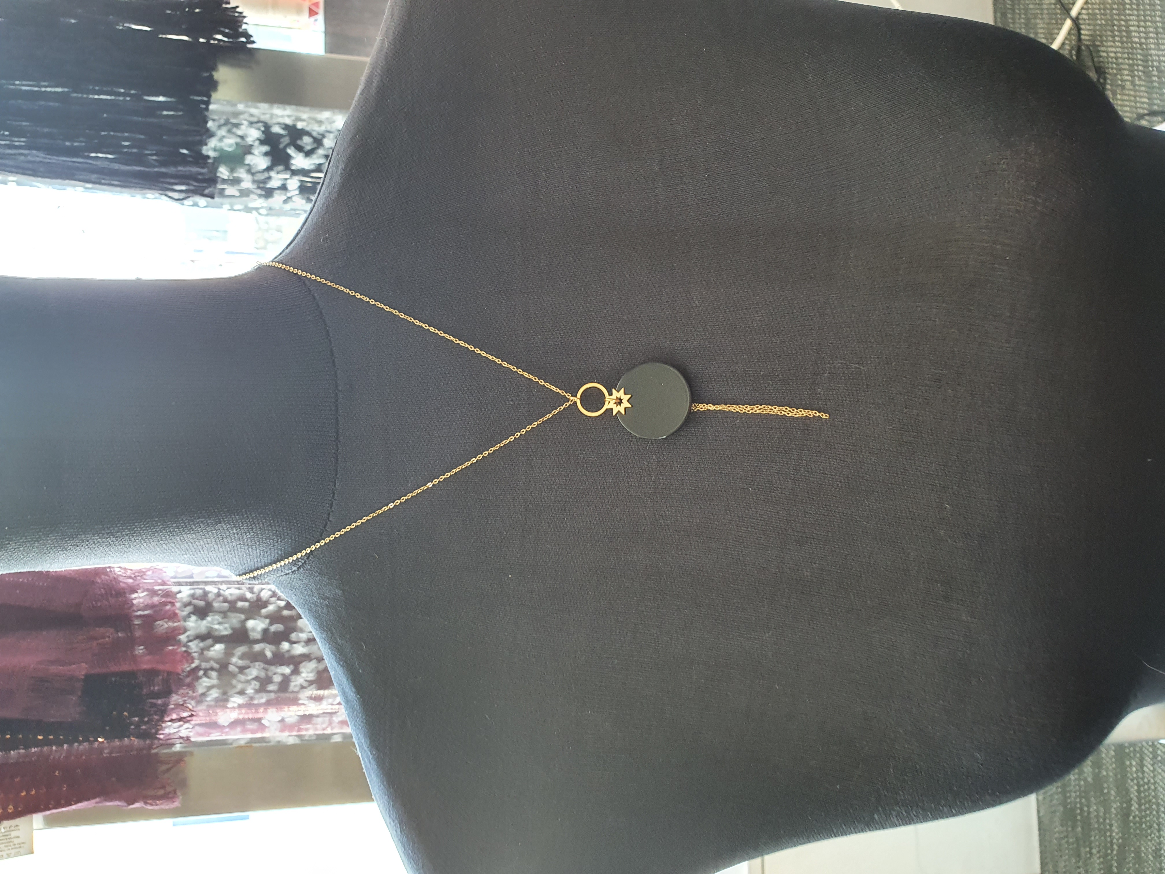 Collier 43