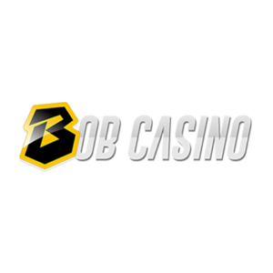 Bob Casino