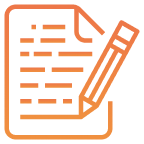 Content Calendar and Planning  logo