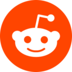 Logo for Shortcuts Subreddit