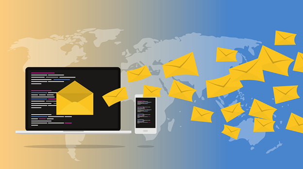 The Benefits of Disposable Email