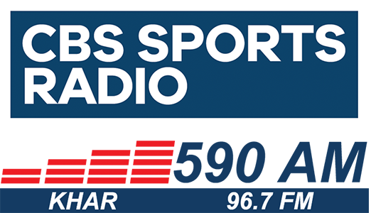 Cbs Sports 590 96 7 Fm Where Alaska Comes To Talk