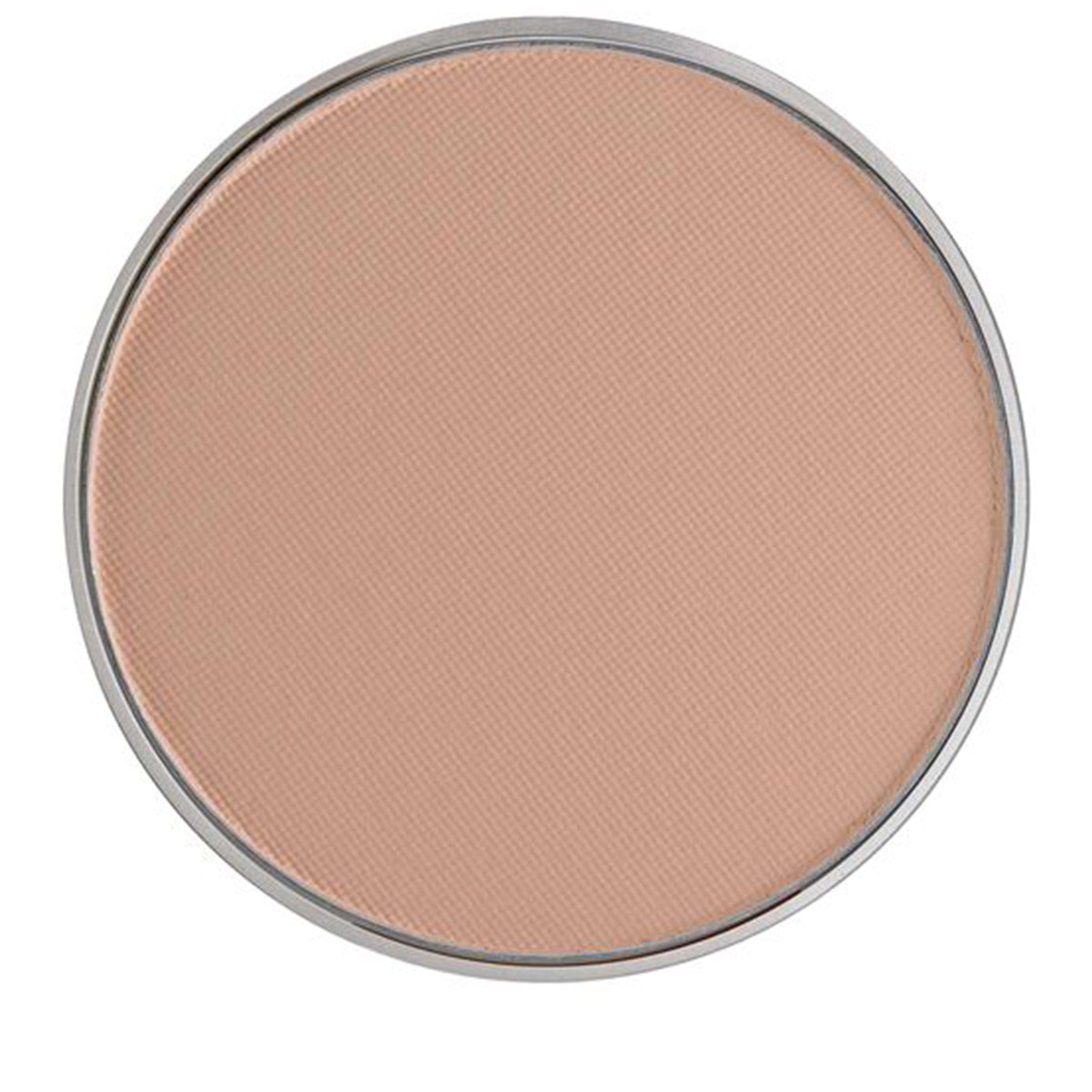 Hydra mineral compact foundation refill 70