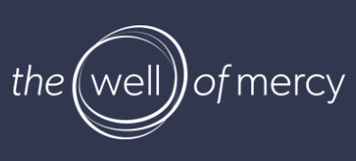 The Well of Mercy