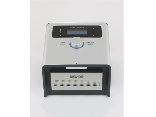 Victory Scientific UF100 *NEW* Real-Time qPCR System