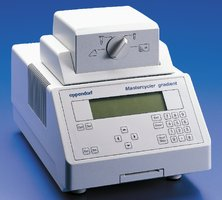 Eppendorf Mastercycler PCR / Thermal Cyclers