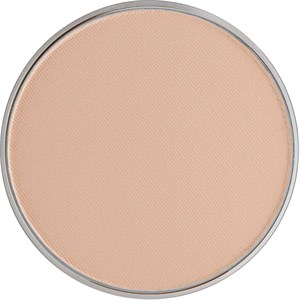 Hydra mineral compact foundation refill 65