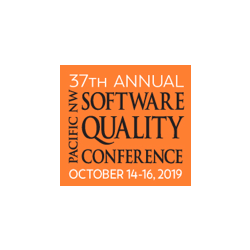 Pacific NW Software Quality Conference