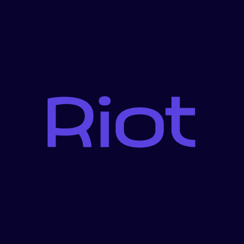 Riot: Platform to prepare and protect teams from cyber attacks. (YC W20)