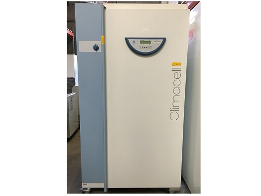 BMT Climacell 404 Cooling Incubator