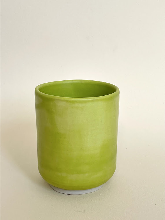 Chartreuse Tumbler product photo