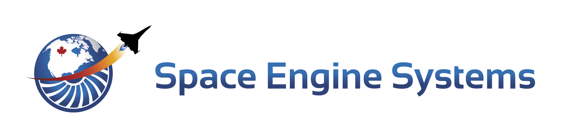 Space Engine Systems logo