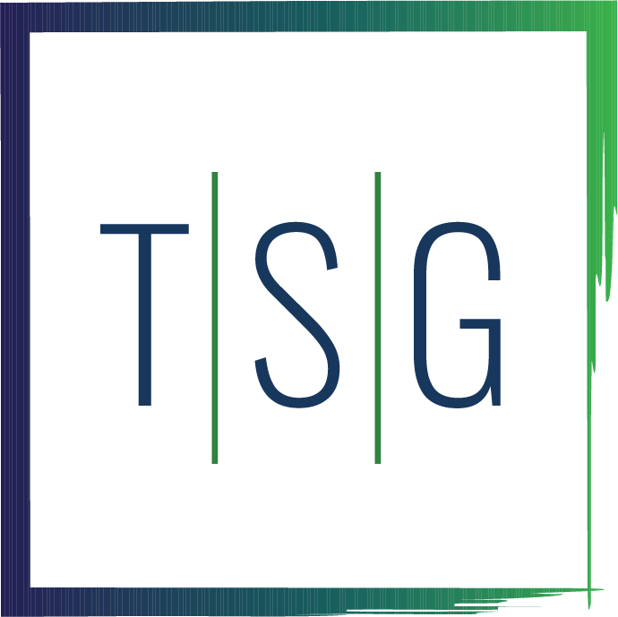 Photo of TSG