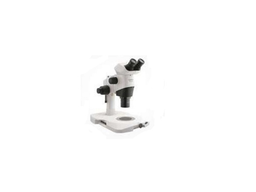 Olympus SZX10 Stereo/Dissecting Microscope