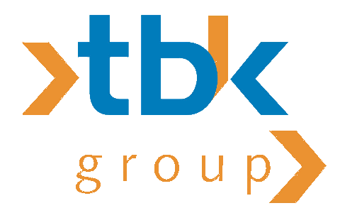 TBK Group BV
