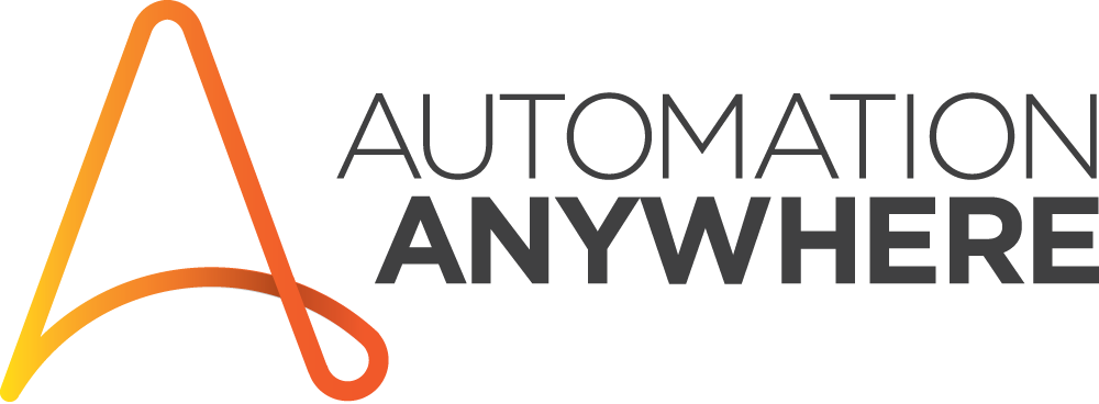 Automation Anywhere, Inc.