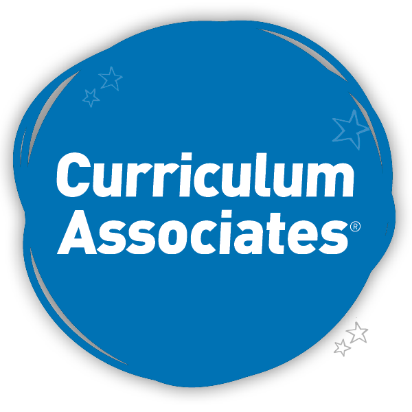 Photo of Curriculum Associates