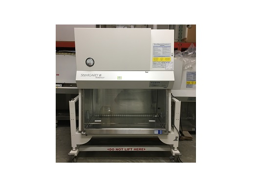 Baker SG-403A Biosafety Cabinet