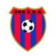 Logo AAS Val St Andréac