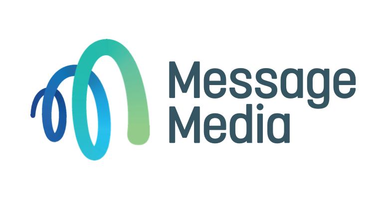 Picture of MessageMedia
