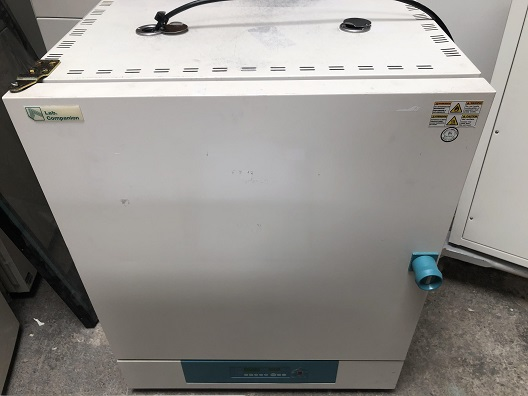 Jeio Tech OF-21e Forced Air Oven