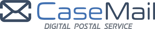 CaseMail