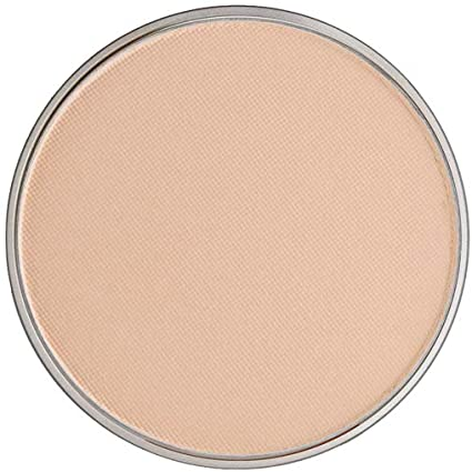 Hydra mineral compact foundation refill 60