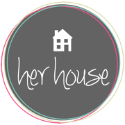 Her House Ministry