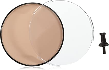 Mineral compact powder 10 refill (poudre compact)