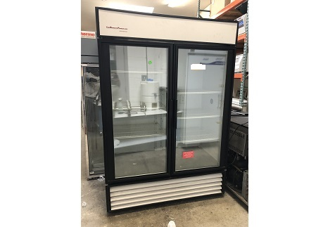 Lab Research Products CHR-49 Chromatography Refrigerator
