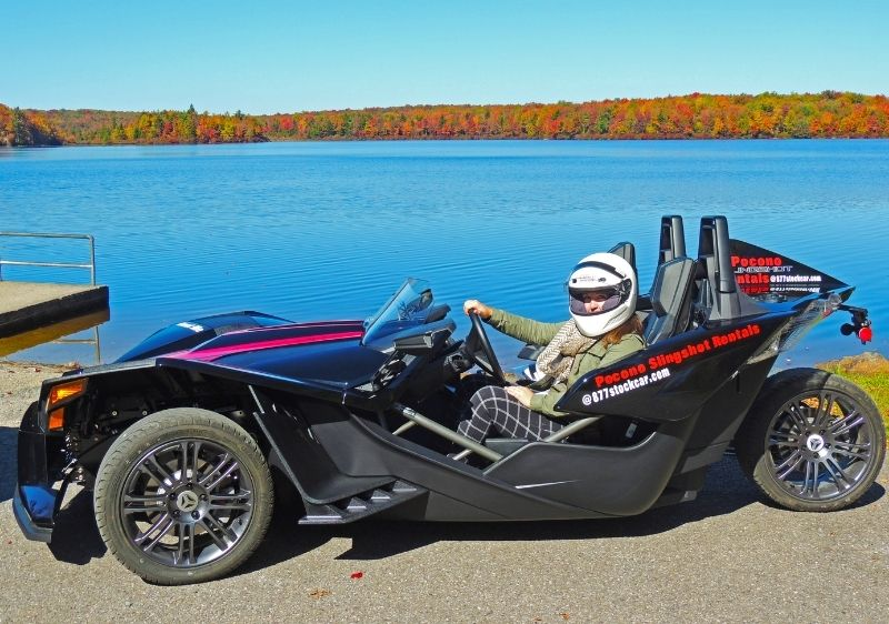 guest-in-a-Polaris-Slingshot