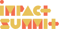 Logo of Impact Summit