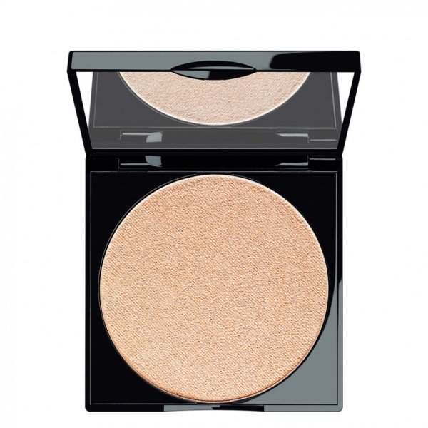 Glow couture powder 3
