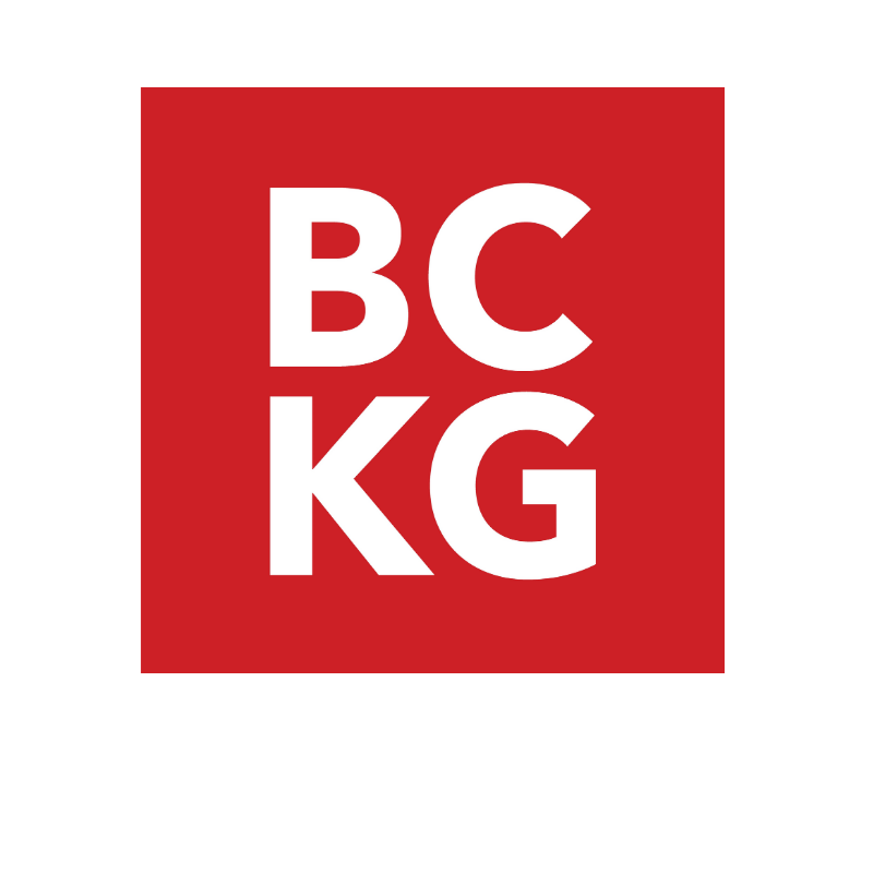 BCK Group