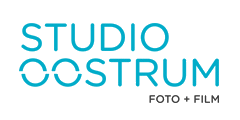 Studio Oostrum