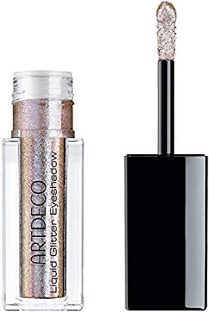 Liquid glitter eyeshadow 6