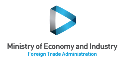 Ministry of Economy and Industry - FTA