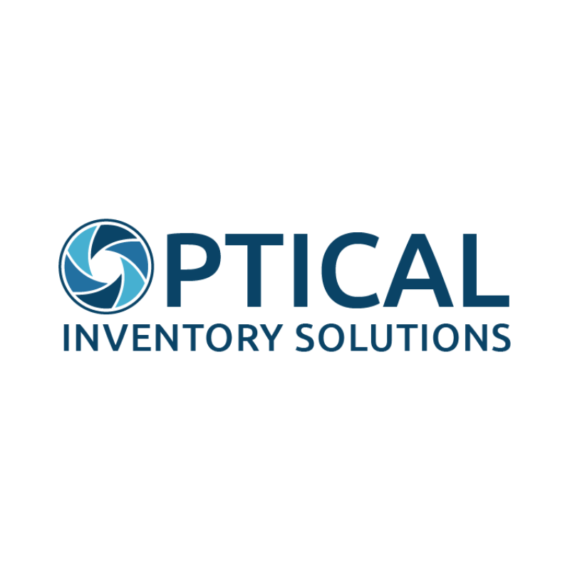 Optical Inventory Solutions