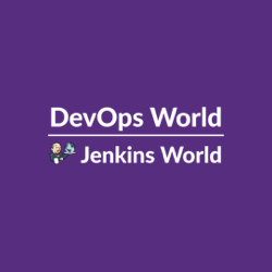 DevOps World Lisbon