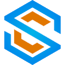 Logo for Shortcuts Central (Italy)