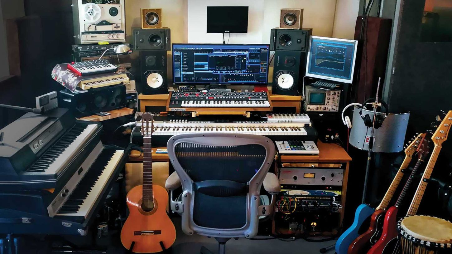 Joules-London-Music-Producer-Recording-Studio-L-X