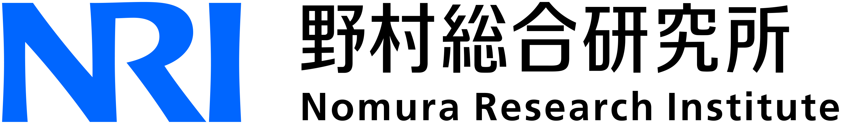 Simple logo kumiawase 04